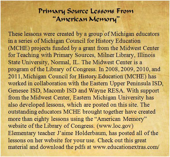 Mrs Jaime Holderbaums Lesson Plans Education Extras - 589×543